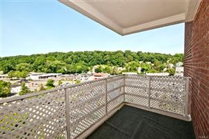 Photo of 30 East Hartsdale Avenue #5C, Hartsdale, NY (MLS # 4961140)