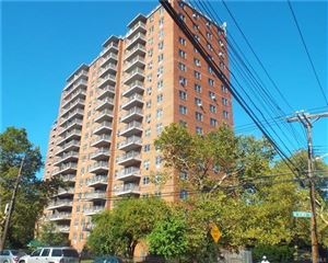 Photo of 3410 De Reimer Avenue, Bronx, NY 10475 (MLS # 4817141)