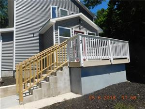 Photo of 3 Richmond Place, Middletown, NY 10940 (MLS # 4824141)