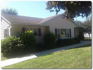 Photo of 69 Birchwood Drive, New Windsor, NY 12553 (MLS # 4855141)