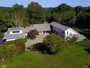 Photo of 7 Ironwood Lane, Rye, NY 10580 (MLS # 4739142)