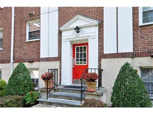Photo of 61 Rockledge Road, Bronxville, NY 10708 (MLS # 4749143)