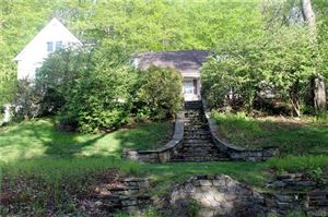 Photo of 336 East Boyds Road, Carmel, NY 10512 (MLS # 4805143)