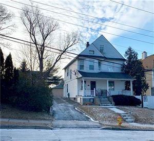 Photo of 21 Jefferson Avenue, White Plains, NY 10606 (MLS # 4905143)