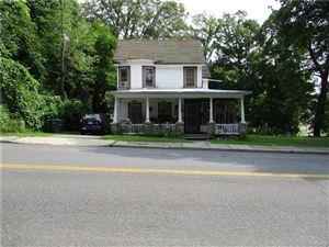 Photo of 30 Center Street, Ellenville, NY 12428 (MLS # 5018143)