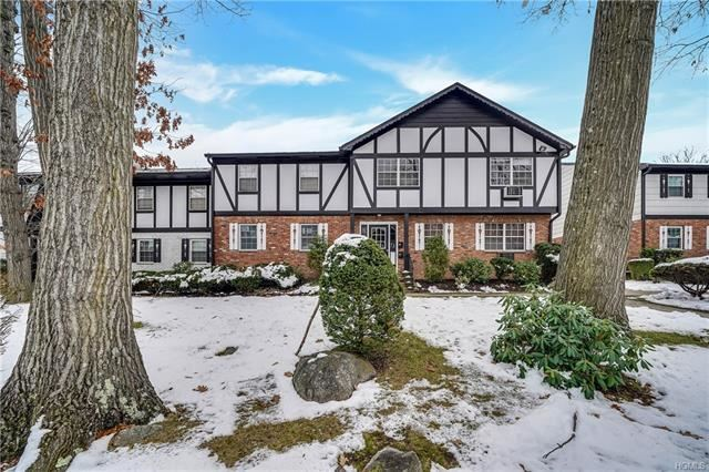 Photo of 117 Parkside Drive, Suffern, NY 10901 (MLS # 5125143)