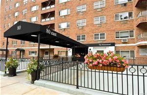 Photo of 80 East Hartsdale Avenue, Hartsdale, NY 10530 (MLS # 4806144)