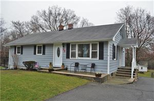 Photo of 25 Miller Heights Road, Middletown, NY 10940 (MLS # 4814144)