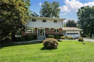 Photo of 68 Stonewall Circle, White Plains, NY 10607 (MLS # 5049144)