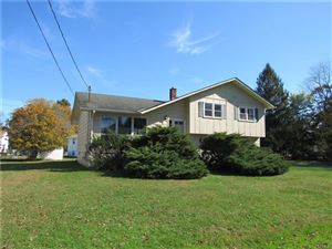 Photo of 2 Winthrop Avenue, Middletown, NY 10940 (MLS # 5103144)