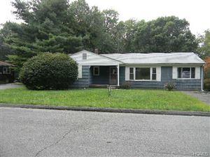 Photo of 56 Wileman Avenue, Walden, NY 12586 (MLS # 4753145)