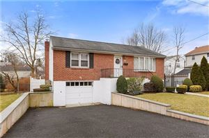 Photo of 262 Hoover Road, Yonkers, NY 10710 (MLS # 4806145)