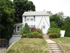 Photo of 114 Wesley Avenue, Port Chester, NY 10573 (MLS # 4835145)