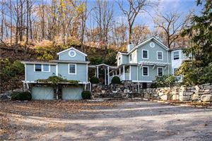 Photo for 277 Guinea Road, Brewster, NY 10509 (MLS # 4850145)