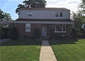 Photo of 2 North Wyman Street, Rye Brook, NY 10573 (MLS # 4935145)