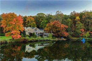 Photo of 1 Indian Trail, Armonk, NY 10504 (MLS # 5049145)