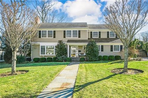 Photo of 5 Willets Road, Harrison, NY 10528 (MLS # 6015145)