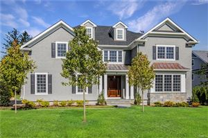 Photo of 15 Gatehouse Road, Scarsdale, NY 10583 (MLS # 4712146)