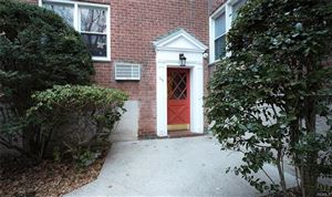 Photo of 703 Palmer Court, Mamaroneck, NY 10543 (MLS # 4807146)
