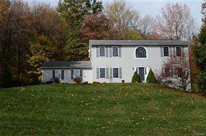 Photo of 6 High Lonesome Terrace, Wallkill, NY 12589 (MLS # 5026146)