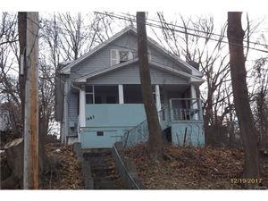 Photo of 1463 Lincoln Terrace, Peekskill, NY 10566 (MLS # 4753147)