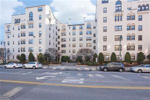 Photo of 17 North Chatsworth Avenue, Larchmont, NY 10538 (MLS # 4806147)