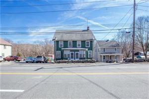 Photo of 152 Orange Turnpike, Sloatsburg, NY 10974 (MLS # 4807147)