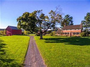Photo of 160-250 White Duck Farm, New Paltz, NY 12561 (MLS # 4848147)