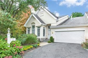 Photo of 1 Pine Tree Drive, Rye Brook, NY 10573 (MLS # 4849147)