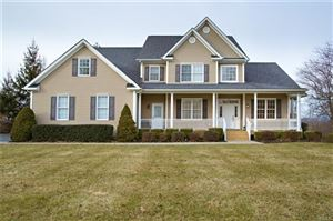 Photo of 99 Sandy Pines Boulevard, Hopewell Junction, NY 12533 (MLS # 4901147)