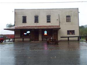 Photo of 48 Cochecton Road, Cochecton, NY 12726 (MLS # 4847148)