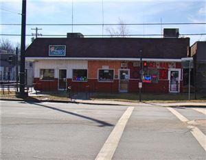 Photo of 485 Broadway, Monticello, NY 12701 (MLS # 4949148)