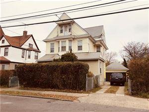 Photo of 169 Washington Street, Mount Vernon, NY 10550 (MLS # 4853149)