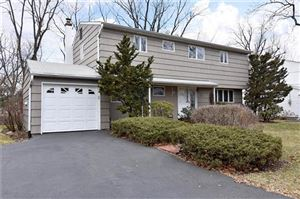Photo of 18 Westway, Hartsdale, NY 10530 (MLS # 4908150)