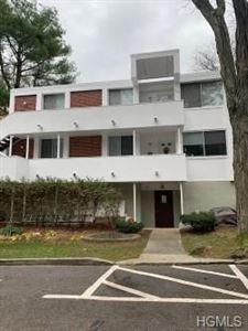 Photo of 523 Colony Drive, Hartsdale, NY 10530 (MLS # 5113150)