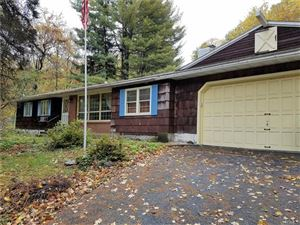 Photo of 45 Bowe Lane, Lagrangeville, NY 12540 (MLS # 4850151)