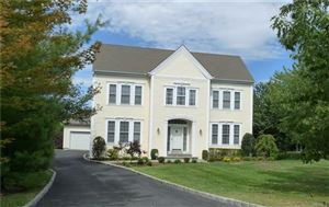Photo of 28 Legendary Circle, Rye Brook, NY 10573 (MLS # 4900151)