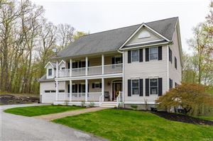Photo of 74 Bowe Lane, Lagrangeville, NY 12540 (MLS # 4932151)