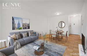 Photo of 345 East 80th Street #17A, New York, NY 10021 (MLS # 4997151)