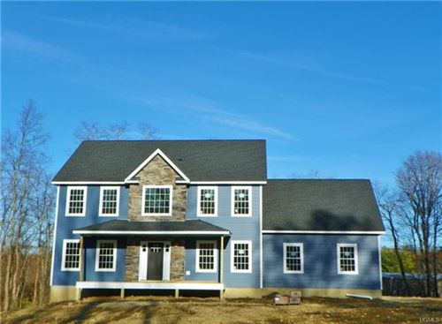 Photo of Lot 8 Pond View Court, Hyde Park, NY 12538 (MLS # 6003151)
