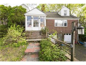 Photo of 225 Neuton Avenue, Rye Brook, NY 10573 (MLS # 4720152)