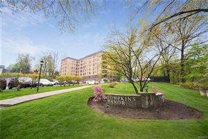 Photo of 505 Central Avenue #410, White Plains, NY 10606 (MLS # 4918152)