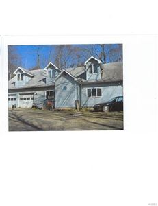 Photo of 49 Anderson Road, Ellenville, NY 12428 (MLS # 4825153)