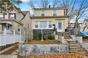 Photo of 410 Bedford Avenue, Mount Vernon, NY 10553 (MLS # 4851153)