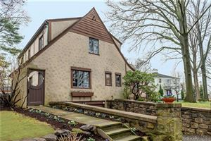 Photo of 521 Oakhurst Road, Mamaroneck, NY 10543 (MLS # 4856153)
