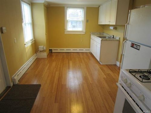 Photo of 55 West Townline Road #1st floor (Apt B), Pearl River, NY 10965 (MLS # 6008153)