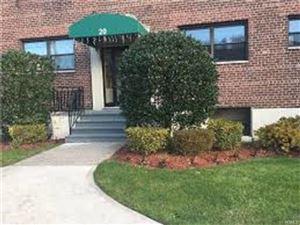 Photo of 20 Shady Glen Court, New Rochelle, NY 10805 (MLS # 4750154)