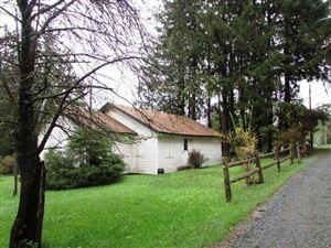 Photo of 16 Center Lake Road, Livingston Manor, NY 12758 (MLS # 4923154)