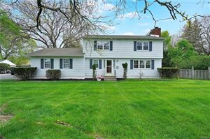 Photo of 51 Spruce Street, Cornwall On Hudson, NY 12520 (MLS # 4928154)