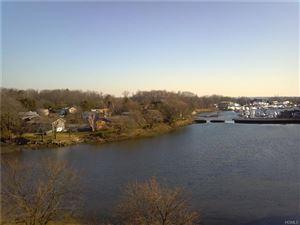 Photo of 230 Pelham Road #5B, New Rochelle, NY 10805 (MLS # 4936154)
